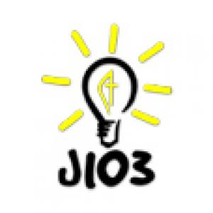 WBDX / WJLJ J 102.7 / 103.3 FM