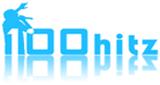100hitz / Top 40 Hitz