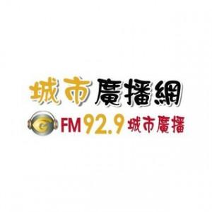 FM 92.9