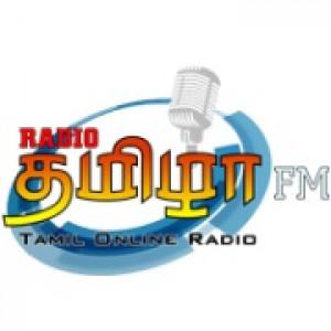 Radio Tamizha FM